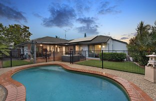 Picture of 4 Fern Court, Buderim QLD 4556