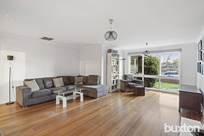 Picture of 5 Washington Drive, OAKLEIGH SOUTH VIC 3167