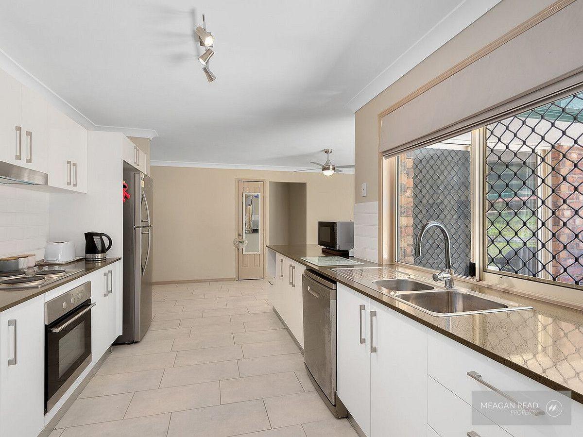 196-200 Bushman Drive, Jimboomba QLD 4280, Image 1