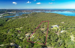 Picture of 234 Central Coast Highway, Kariong NSW 2250
