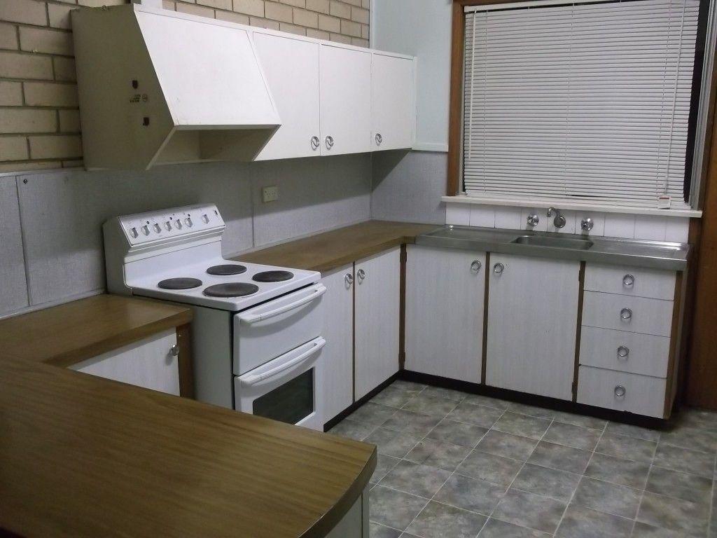 60B Phelps Street, Geraldton WA 6530, Image 1