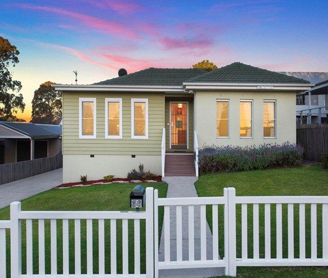 36 Taylor Street, Kiama NSW 2533, Image 0