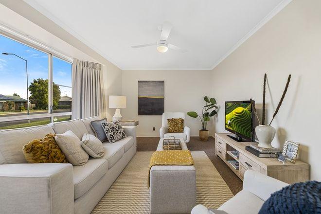 Picture of 8 Black Court, WILSONTON QLD 4350