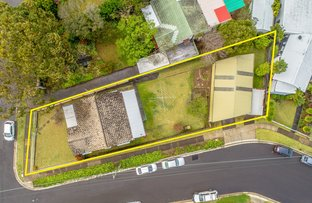 Picture of 6 Osgathorpe Road, Gladesville NSW 2111