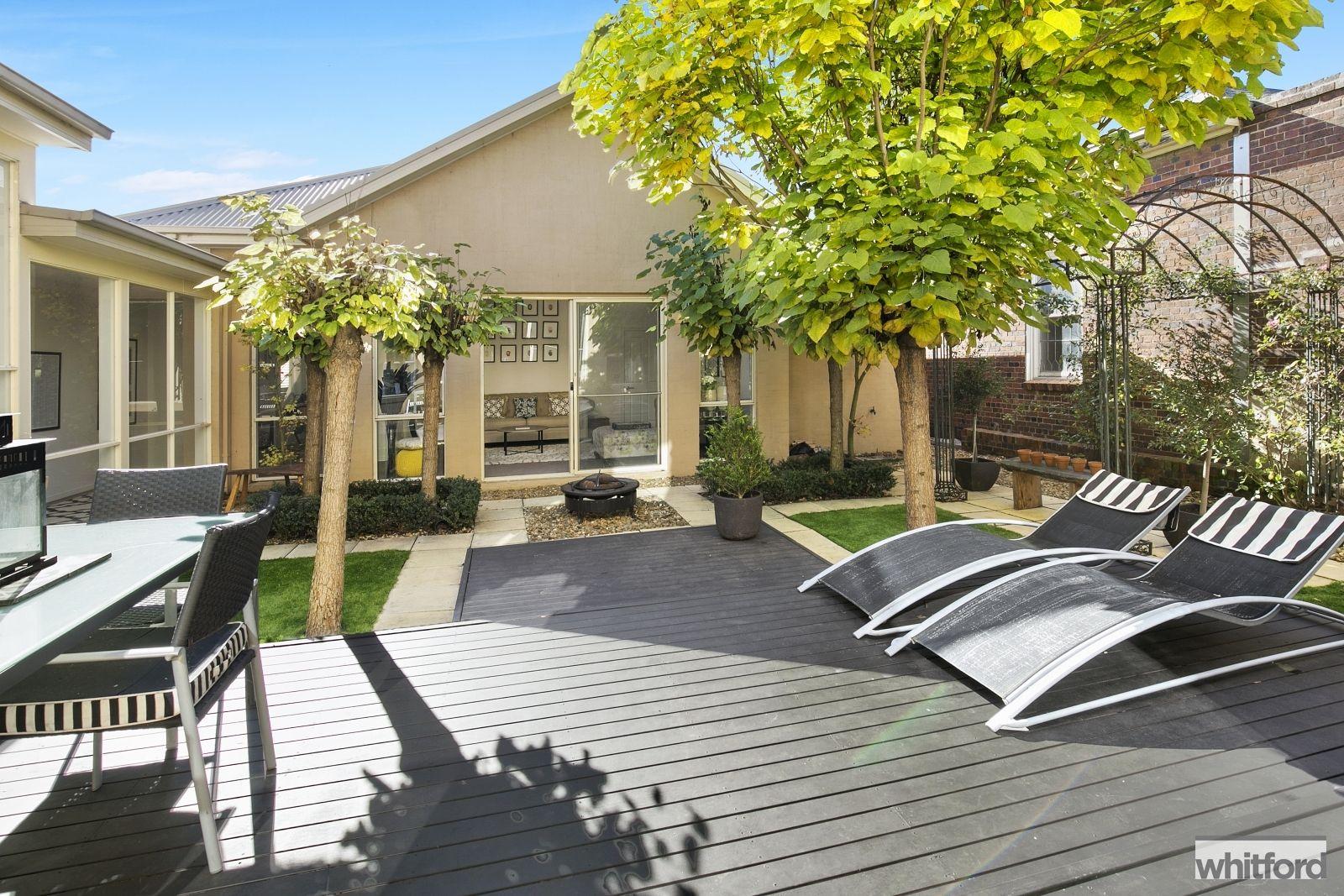 12 Ryrie Street, Geelong VIC 3220, Image 2