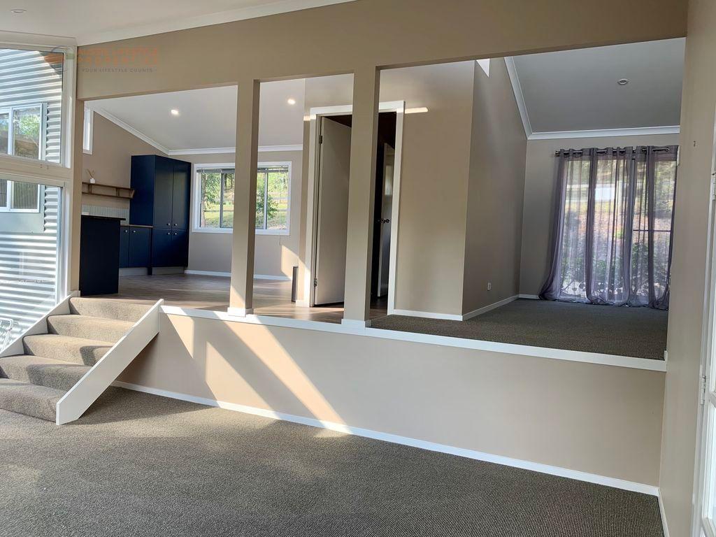 15-21 Jabiru Court, Boyland QLD 4275, Image 1