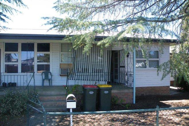 Picture of 2/15 Church Avenue, QUIRINDI NSW 2343