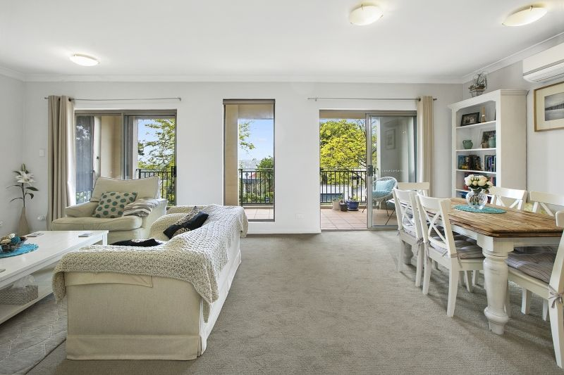 4/45 Ethel Street, Seaforth NSW 2092, Image 0