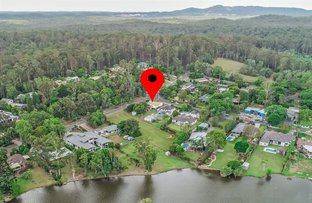 Picture of 44 Kinloch Road, Daisy Hill QLD 4127