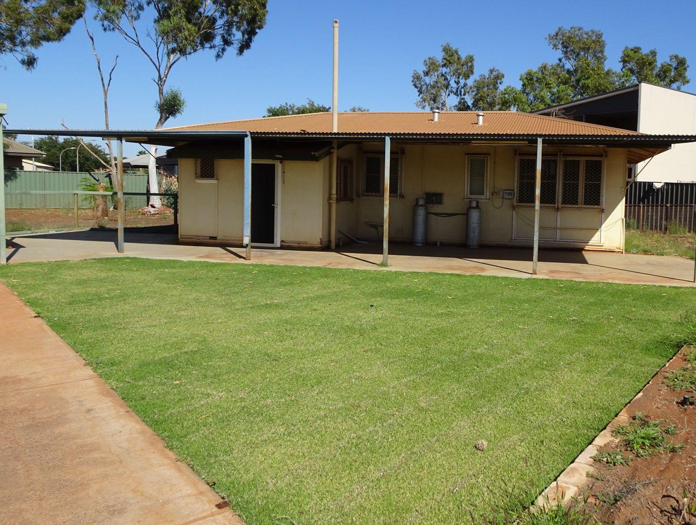 40 Roberts Street, South Hedland WA 6722