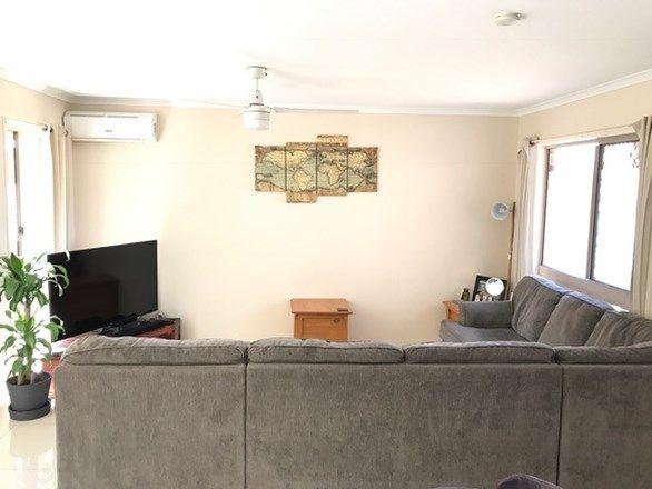 30 Weller Road, Tarragindi QLD 4121, Image 2