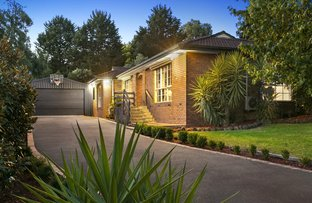 Picture of 5 Quest Court, Mooroolbark VIC 3138