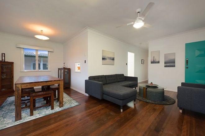 Picture of 44 Lana Street, TARRAGINDI QLD 4121
