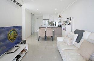 Picture of 2105/8 Lochaber Street, Dutton Park QLD 4102