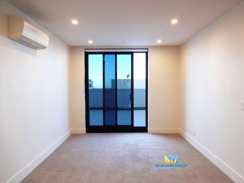 5310/500 Elizabeth Street, Melbourne VIC 3000, Image 2