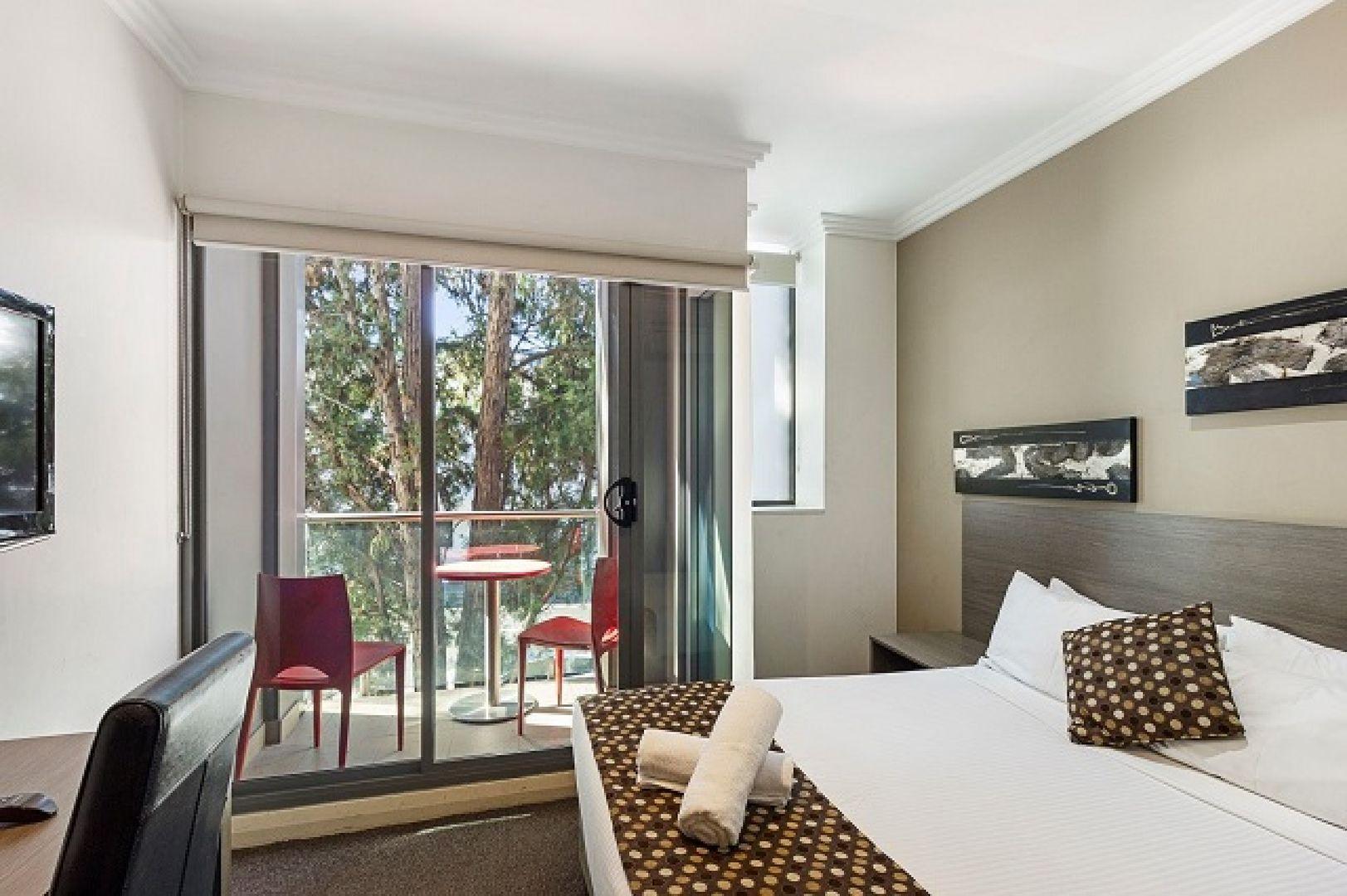 108 Parramatta Road, Camperdown NSW 2050, Image 0