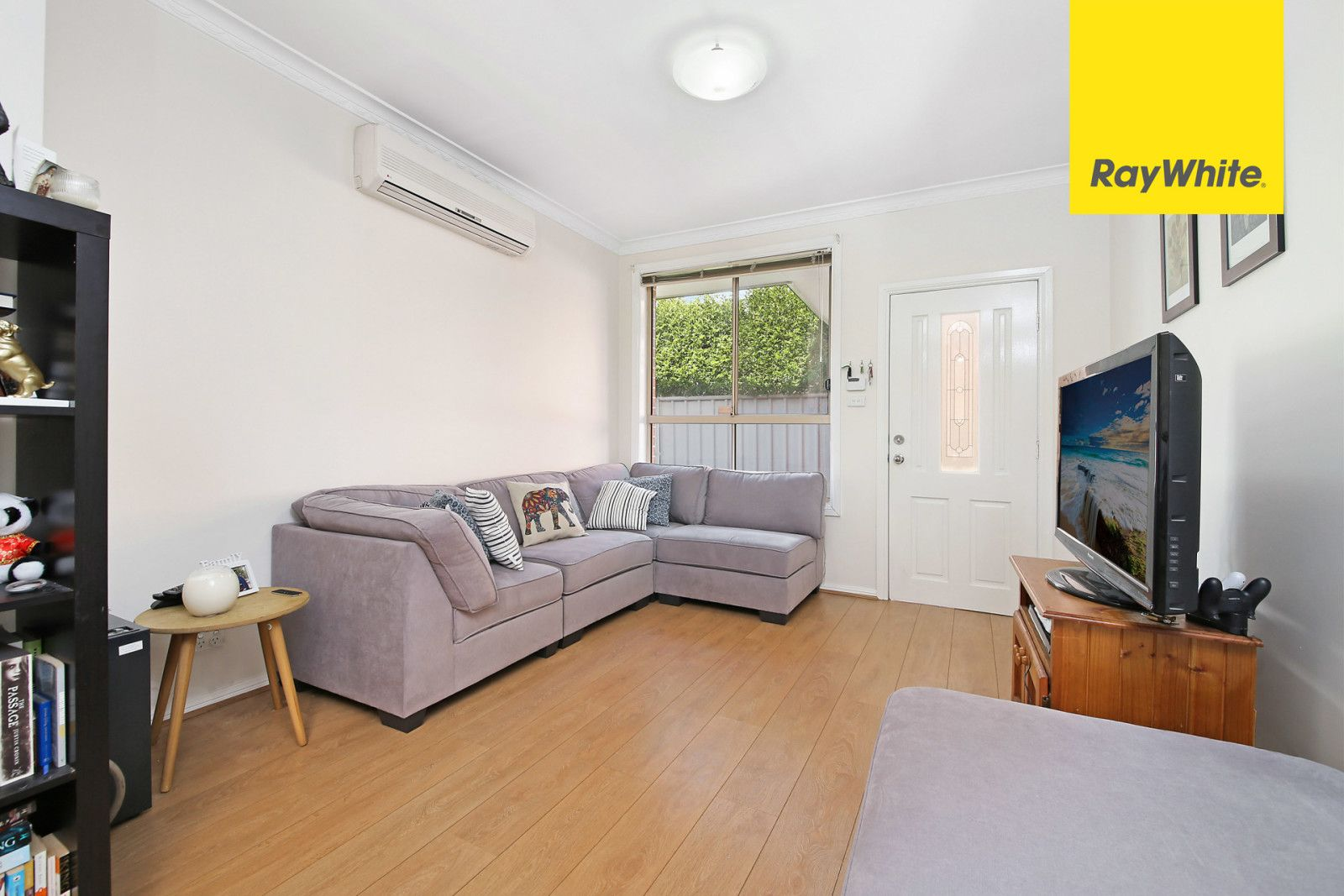 3/34 Belgium Street, Riverwood NSW 2210, Image 2
