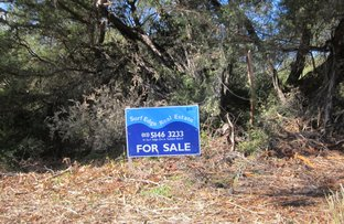 Picture of 60 Rainbow Road, Golden Beach VIC 3851