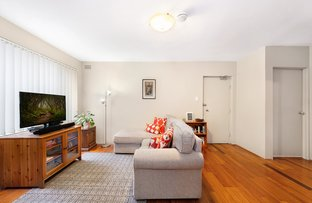 Picture of 7/45 Kensington Road, Summer Hill NSW 2130