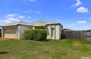 Picture of 11 Seaway Parade, Toogoom QLD 4655