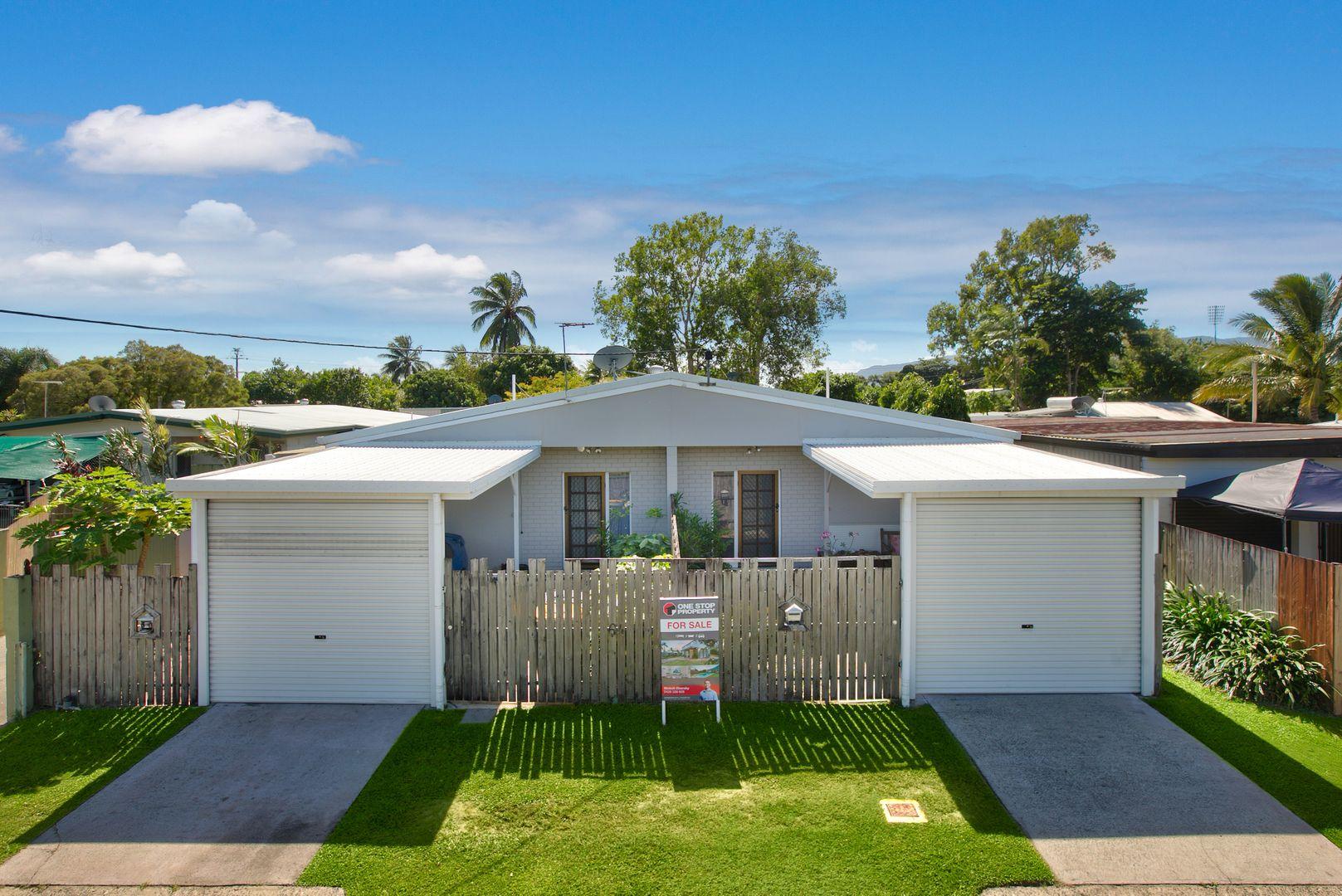 64 Dalton Street, Westcourt QLD 4870, Image 0