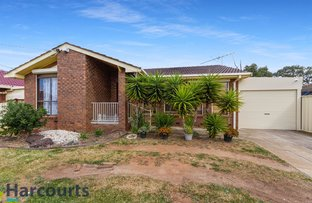 Picture of 33 Entally Drive, Albanvale VIC 3021