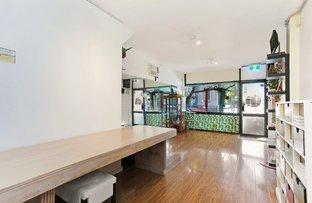 Picture of 159 Regent Street, Redfern NSW 2016