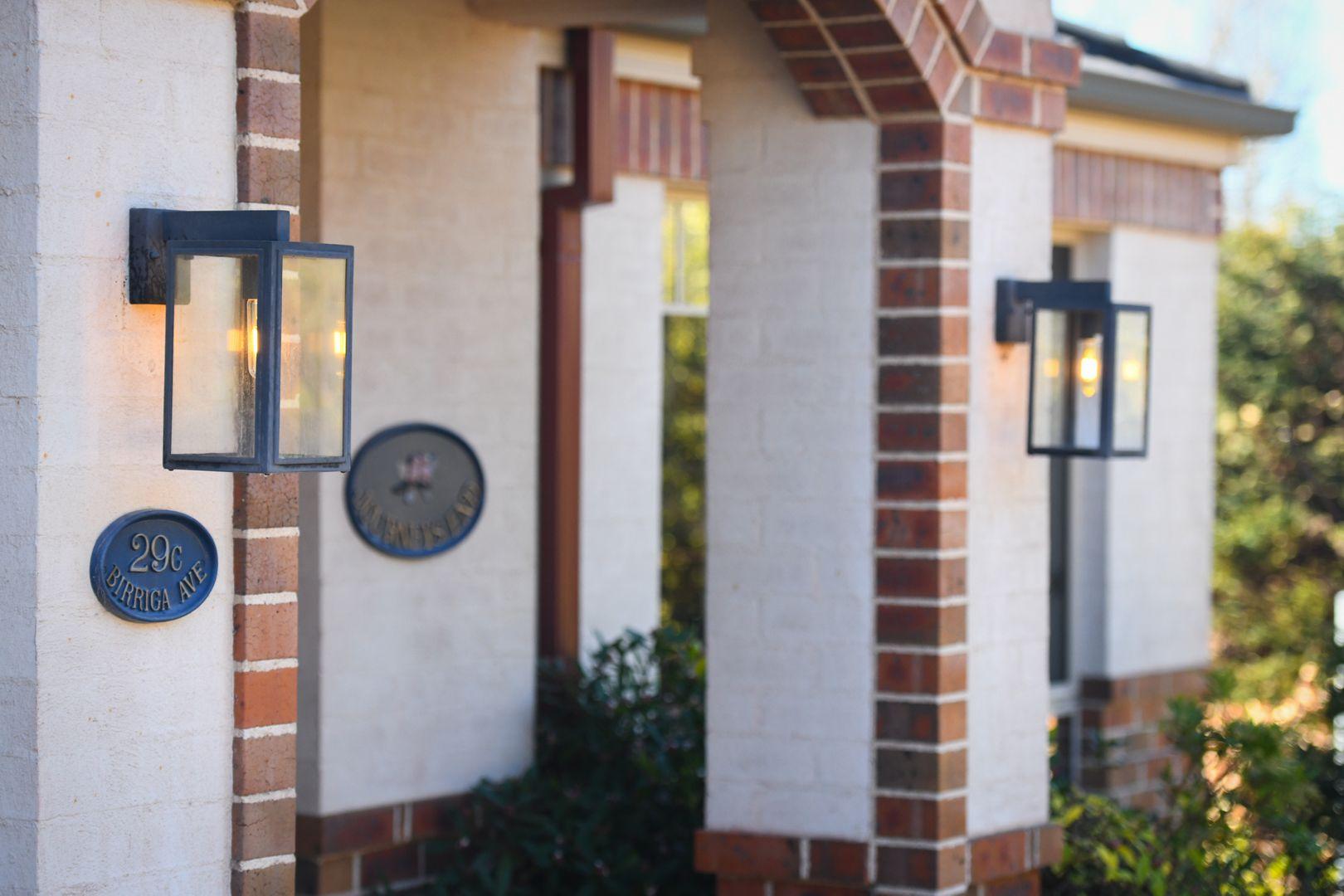29C Birriga Avenue, Bundanoon NSW 2578, Image 1