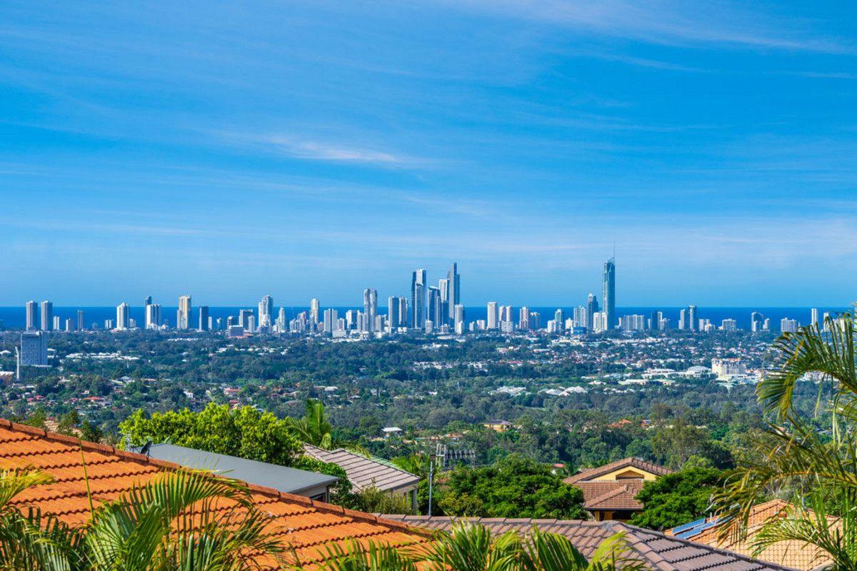 13 Marriott Way, Highland Park QLD 4211, Image 0