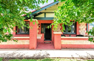 Picture of 75 East Avenue, Allenby Gardens SA 5009