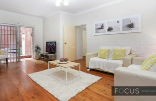 Picture of 9/29 Hayburn  Avenue, Rockdale NSW 2216