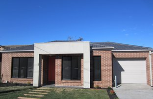 Picture of 1/2 Tate Street, Thomson VIC 3219