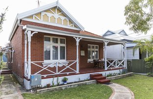 Picture of 35 Woodville Street, North Perth WA 6006