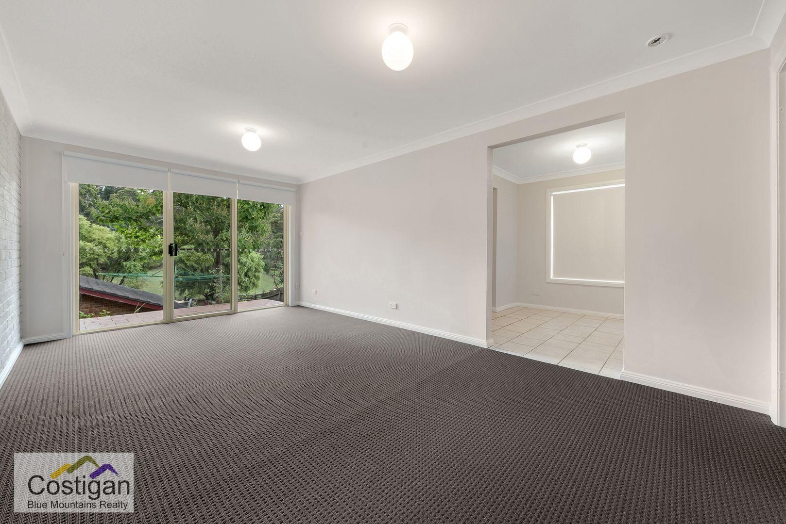 A/10 Eunoe St, Katoomba NSW 2780, Image 2