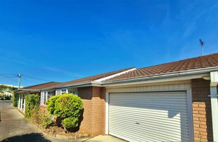 Picture of 1/251 Burge Road, Woy Woy NSW 2256
