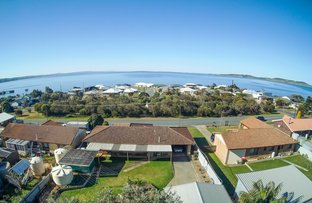 6 Kali Grove, Port Lincoln SA 5606