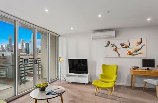 Picture of 73/285 City Road, Southbank VIC 3006