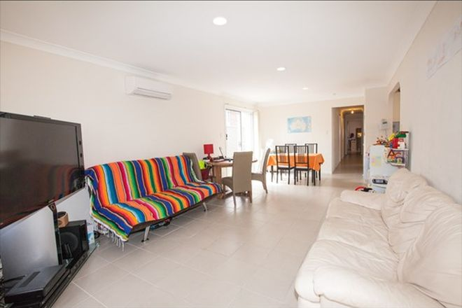 Picture of 1/6 Kenny Drive, LABRADOR QLD 4215