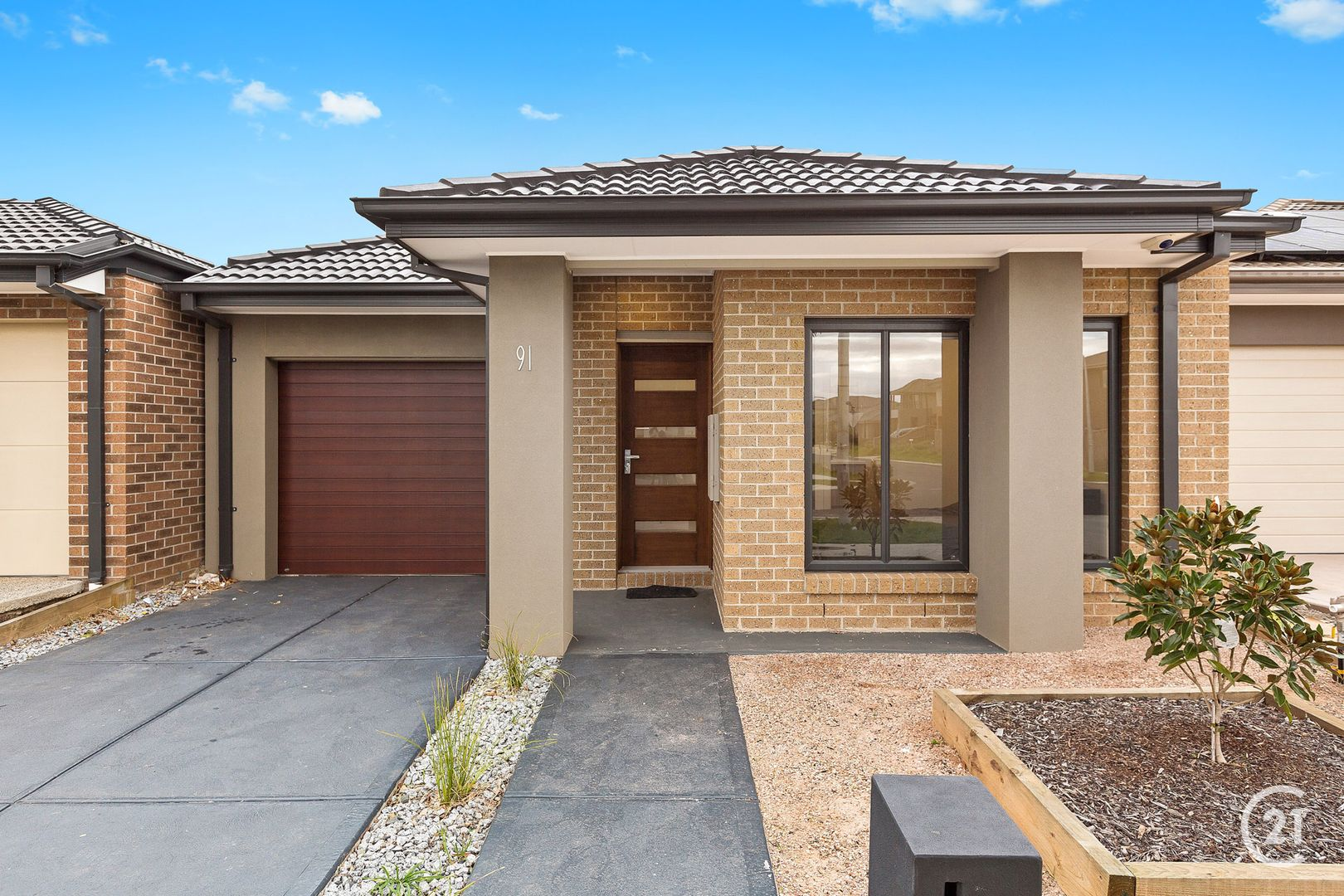 91 Sunnybank Drive, Point Cook VIC 3030, Image 0