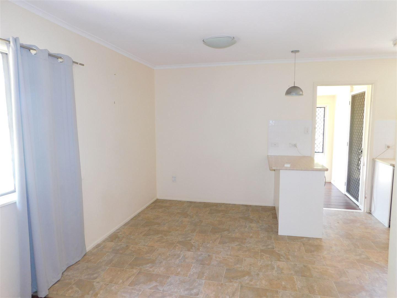 501 Anzac Avenue, Rothwell QLD 4022, Image 2