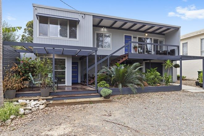 Picture of 641 Beach Road, SURF BEACH NSW 2536