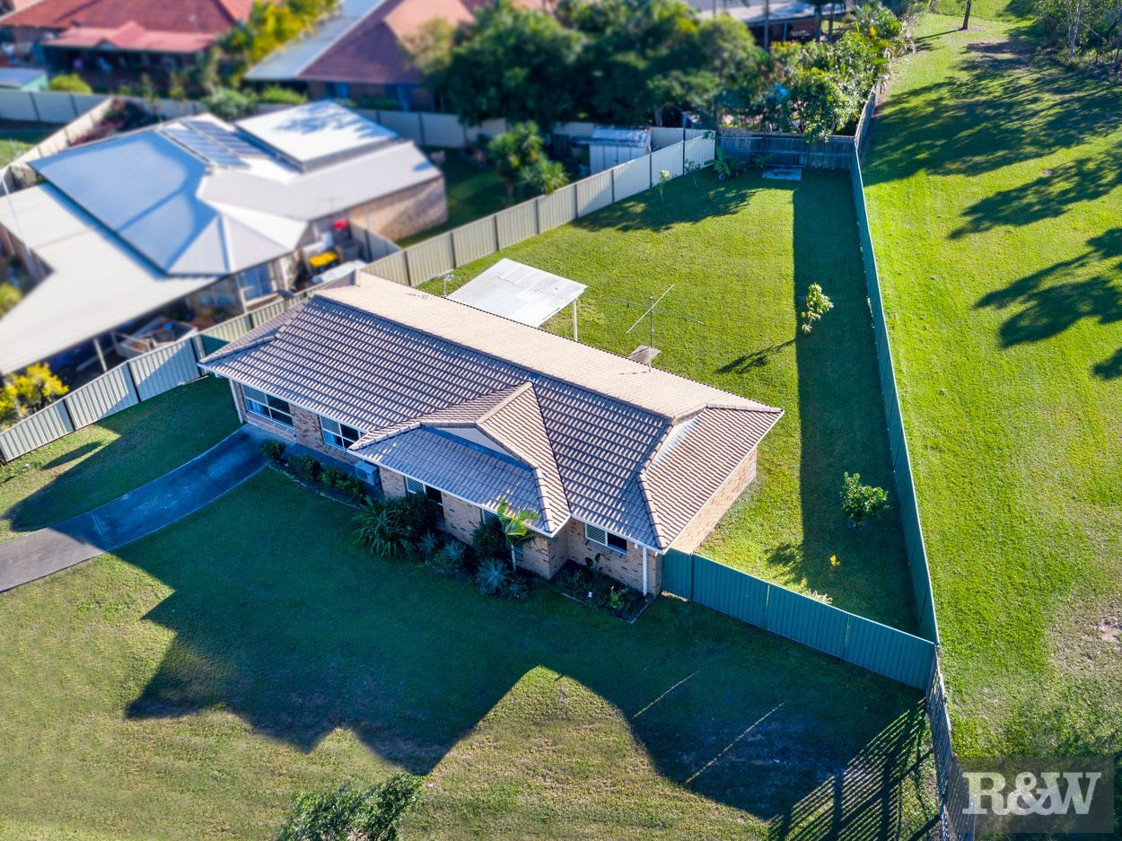 11 Stardust  Court, Caboolture QLD 4510, Image 1