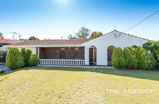 Picture of 20 Rodgers Street, Greenwood WA 6024