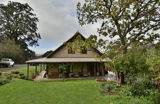 Picture of 225 TURPINS ROAD, Madalya VIC 3971