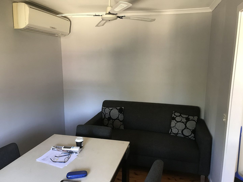 Ambarvale NSW 2560, Image 2