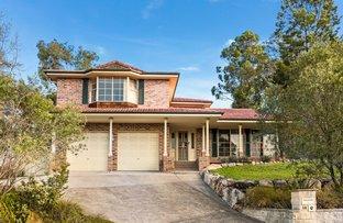 Picture of 14 Belltrees Close, Glen Alpine NSW 2560