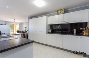 Picture of 1 Carina Street, Regents Park QLD 4118