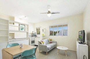 9/11 Llewellyn Street, New Farm QLD 4005