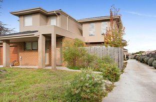 Picture of 2/24 Agnes Street, Noble Park VIC 3174