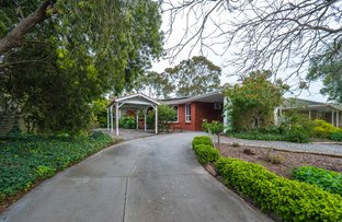 Picture of 4 Tarbet Street, Old Reynella SA 5161